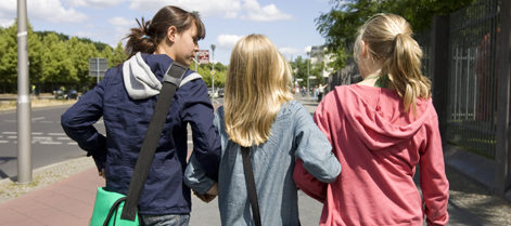 Nordic women's organisations want to strengthen girls' rights