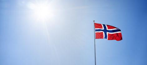 Hva skjer med likestilling i Norge?