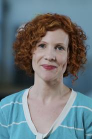 Maria Carbin