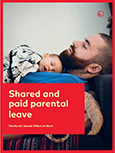 Fact sheet: Shared and paid parental leave