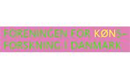 Foreningen for Kønsforskning i Danmark
