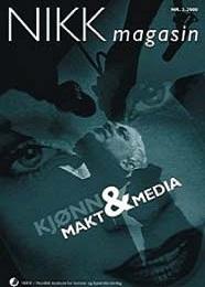 NIKK magasin år 2000 nr 2