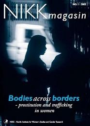 NIKK magasin år 2002 nr 1