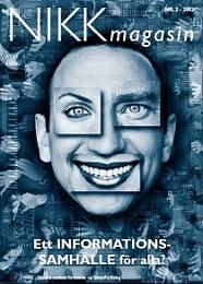 NIKK magasin år 2002 nr 2