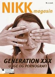 NIKK magasin år 2006 nr 2