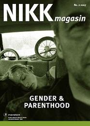 NIKK magasin år 2007 nr 2