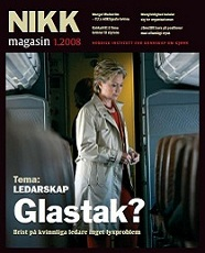 Frontp_NIKKmag20081