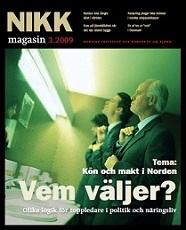 Frontp_NIKKmag20093