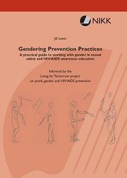 https://www.nikk.no/wp-content/uploads/NIKKpub2003_seksualitet-og-identitet_GenderingPreventionPractices_JillLewis.pdf