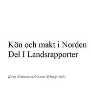 Frontp_NIKKpub2005_kon_makt_norden_liten
