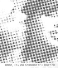 Frontp_NIKKpub2006_Unge, kon og pornografi-SAMTLIGA PUBLIKATIONER