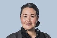 Doris J. Jensen