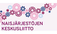 National Council of Women of Finland