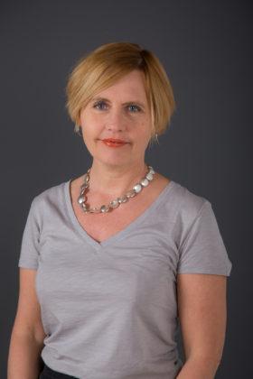 Mari Teigen, daglig ledare för CORE – kjernemiljø for likestillingsforskning