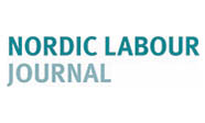 Nordic Labour Journal