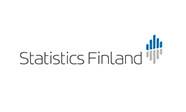Statistics Finland: Gender Equality