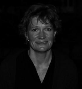 Annemette Lindhardt Olsen. Photo: private