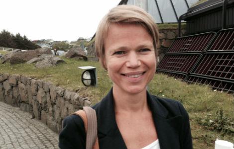 Eirinn Larsen