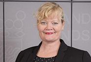 Katrin Sjögren