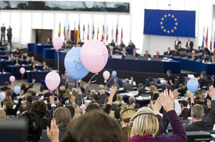 foto_mammadirektivet_omrstning