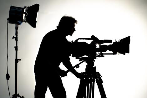 Bildresultat för film