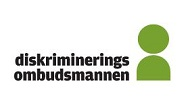 Diskrimineringsombudsmannen DO