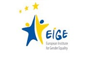 EIGE European Institute for Gender Equality