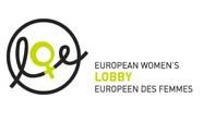 European Women's Lobby EWL