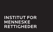 Institut for Menneskerettigheder IMR