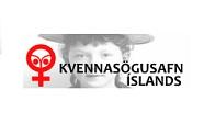 Kvennasögusafn Íslands
