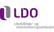 Likestillings- og diskrimineringsombudet LDO