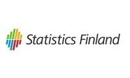 Gender statistics Finland