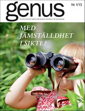 foto_tidningen_genus 1 2013_förstasida_mellan