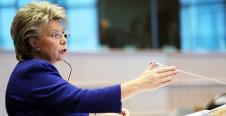 foto_viviane_reding_euparlamentariker_ceuropeanparlament