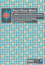 frontpage factsheet part-time