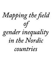 frontp_mapping_gender_inequality