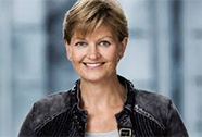 Eva Kjer Hansen