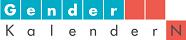 logo_GenderKalenderN_liten