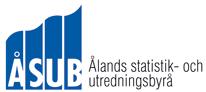 Kvinnor och män ÅSUB – Ålands statistik och utredning