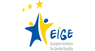 European Institute for Gender Equality (EIGE)