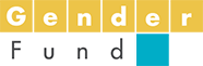 Logo Genderfund