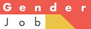logo genderjob