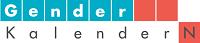 logo_genderkalendern