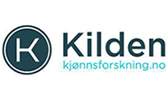 KILDEN Information Center for Gender Research in Norway