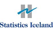 Gender statistics Iceland