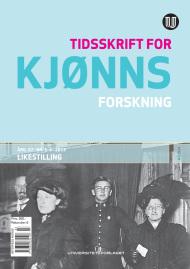 tidsskrift-for-kf-2013-3-4