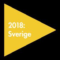 Sverige 2018